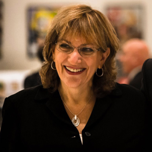 Diana Vachier